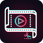 Video Editor for TikTok 1.0