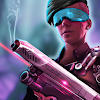 Neon Chrome 대표 아이콘 :: 게볼루션