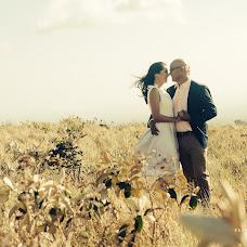 Fotógrafo de bodas Peppo Palomino aragón (peppopalomino). Foto del 04.10.2018