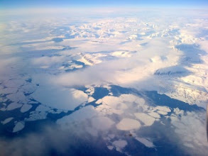Photo: Greenland