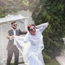 Свадебный фотограф Полина Ивченко (Polinochka). Фотография от 09.10.2015
