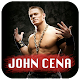 John Cena Download on Windows