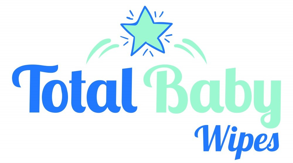 Total Baby Wipes
