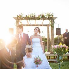 Wedding photographer Renato Mello (renatomello). Photo of 30.05.2015