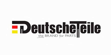 Photo: DEUTSCHETEILE | GERMANY | 2008