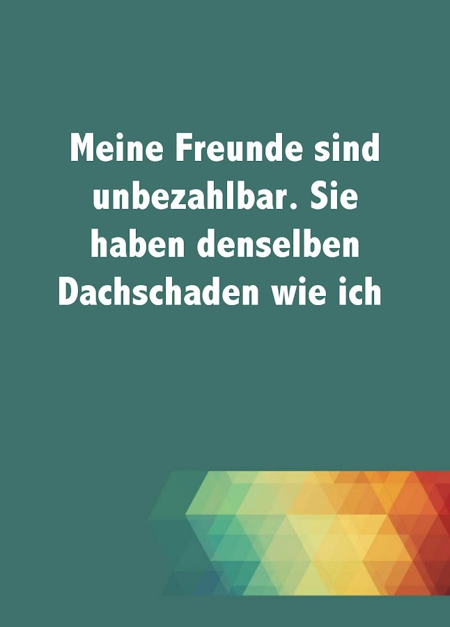 german quotes about friendship