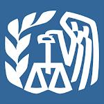 IRS2Go 5.4.4