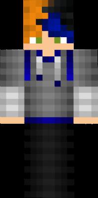 from pixel gun
