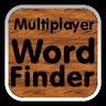 com.poquesoft.multiplayerwordfinder