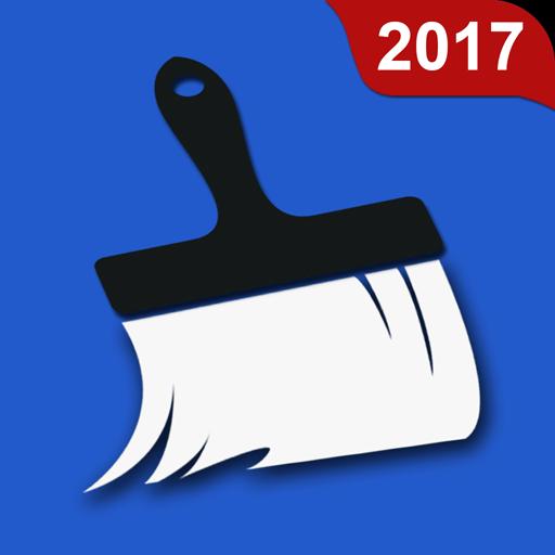 Virus Cleaner Antivirus-Virus Removal for Android