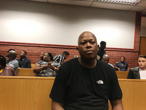 Mampintsha's lawyer on Cubana incident: 'People were displaying love'