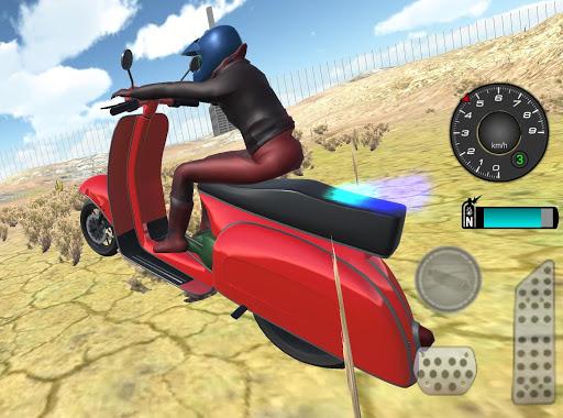 Code Triche Extreme Pro Car Simulator 2020 APK MOD screenshots 3