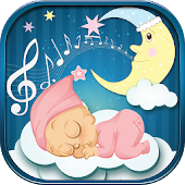 Baby Sleep Music
