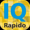 Test de IQ Rapido icon