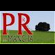 Pozorrubielos de la Mancha Informa Download for PC MAC