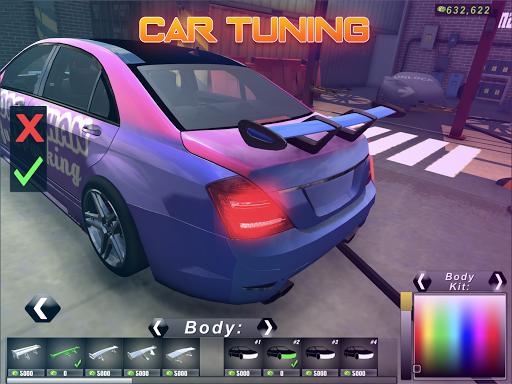 Car Parking Multiplayer modavailable screenshots 14