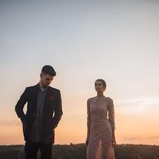 Wedding photographer Olga Urina (olyaUryna). Photo of 20.02.2017