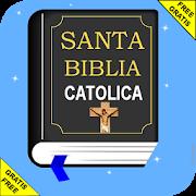La Biblia Catolica Gratis - Sagradas Escrituras