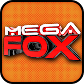 RED MEGA FOX