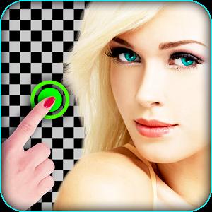 Simple Background Changer APK Cracked Download