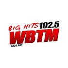 WBTM icon