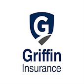 Griffin Insurance Online (Unreleased)