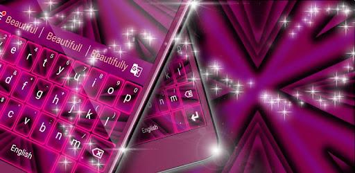 Colorful Keyboard For WhatsApp Aplicaciones (apk) descarga gratuita para Android/PC/Windows screenshot