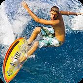 Tải Game Surfing Master