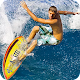 Surfing Master (game)