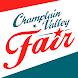 Champlain Valley Fair