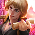 Chronicles of Magic: Divided Kingdoms icon
