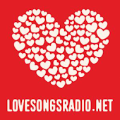 Love Songs Radio.