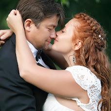 Wedding photographer Denis Trubeckoy (trudevic). Photo of 13.08.2015