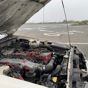 スカイライン DR30 HT 2000 RS-X Turbo C '84のカスタム事例画像 ike.さんの2020年10月22日22:29の投稿