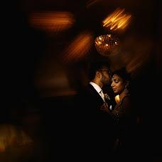 Wedding photographer Rahul Khona (khona). Photo of 06.01.2017
