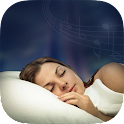 IntelliSound Pillow® icon
