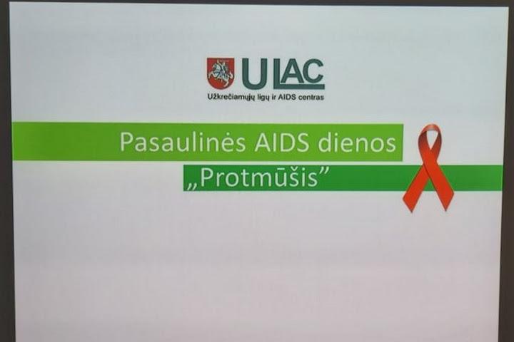 aids-diena_epmc