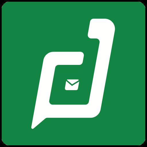 Zoho Desk (app)