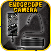 endoscope app for android