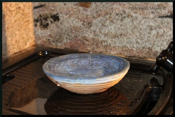 Zen di milana.fv
