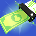 Money Buster icon
