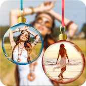 PIP Camera Collage Maker and Photo Effects