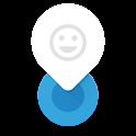 Focus Icon Pack(Alpha) icon