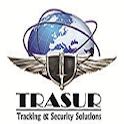 Trasur1.0 icon