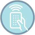 SamRemote icon