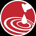 Radio Wein-Welle icon