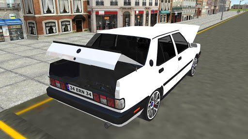 Car Games 2020: Real Car Driving Simulator 3D apkpoly screenshots 5