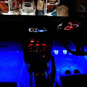 86 ZN6 GT Limited C型 H26年式のLEDのカスタム事例画像 ソラさんの2018年12月26日20:46の投稿