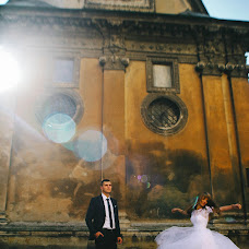 Wedding photographer Ilona Shelkevich (IlonaShelkevich). Photo of 14.05.2015