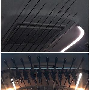 アルファード 30系 AYH30W_HYBRID_Sのカスタム事例画像 勝さんの2019年05月14日20:12の投稿